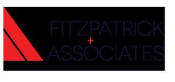 Chartered-Accountants-Dublin---Fitzpatrick-+-Associates---Header-Logo-250px x 117px