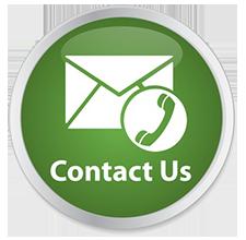 Fitzpatrick-and-Associates---Contact us Sidebar button