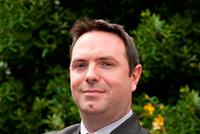 Liam_Curran_Accountant_Tax_Advisor_Insolvancy_Advisor-Profile