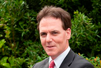 Michael_Fitzpatrick_Accountant_Tax_Advisor_Insolvancy_Advisor-Profile
