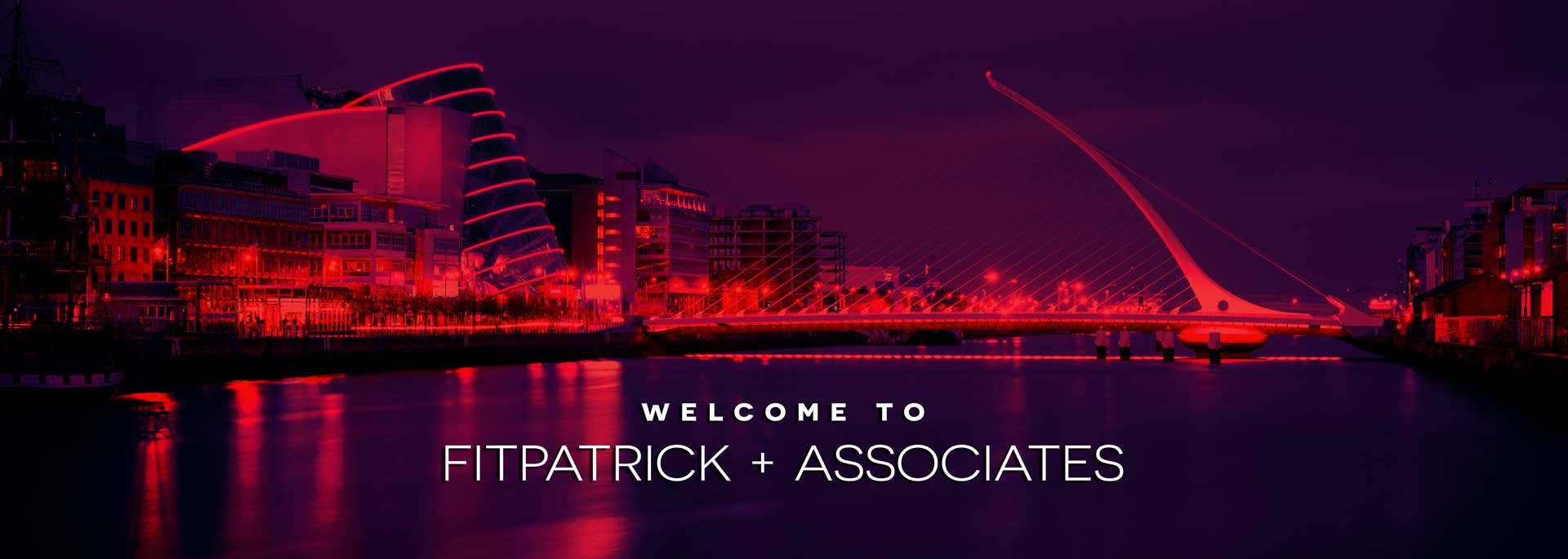 Accountants-Dublin-14---Fitzpatrick-and-Associates-slide-2
