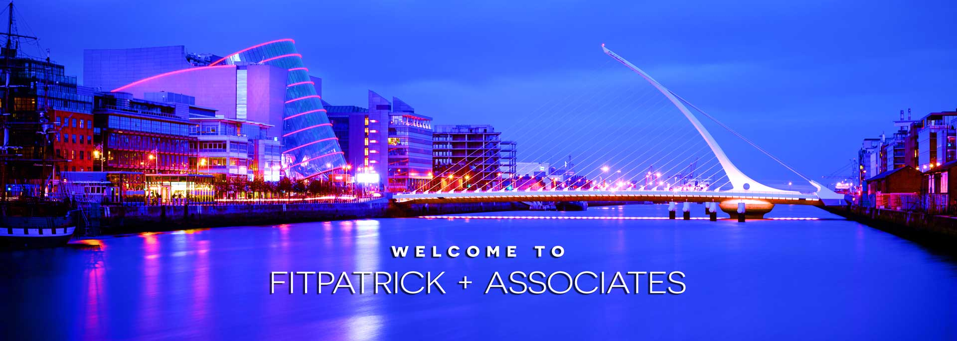 Accountants-Dublin-14---Fitzpatrick-and-Associates-slide-3