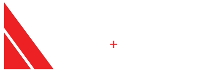 FITZPATRICK + ASSOCIATES Charted Accountants & Insolvency Advisors in Dublin 14
