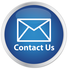 Fitzpatrick-and-Associates---Contact us Sidebar button